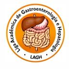 Lagh Logo