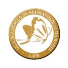 Larb Logo