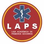 Laps Logo