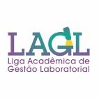 Lagl Logo
