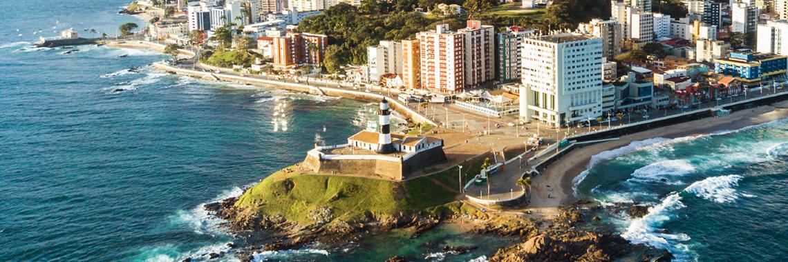 Bahiana Banner Novo Site Welcome To Salvador
