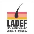 Ladef Logo