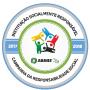 Responsabilidade Social 2017 2018