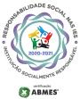 Responsabilidade Social 2020 2021 (2)