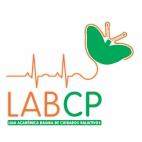 Labcp Logo