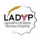 Ladip Logo