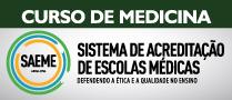 Sistema Acreditacao Curso Medicina