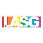 Lasg Logo