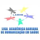 Labhs Logo