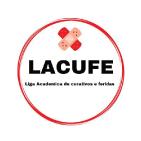 Lacufe Logo