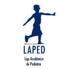 Laped Logo