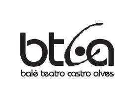 Bale Teatro Castro Alves