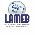 Lameb Logo