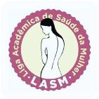 Lasm Logo