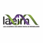 Laeim Logo