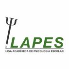 Lapes Logo