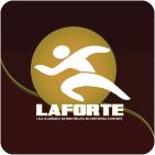 Laforte Logo