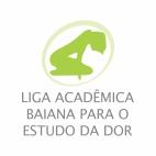 Labed Logo