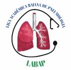 Labap Logo