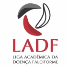 Ladf Logo