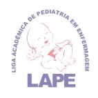 Lape Logo