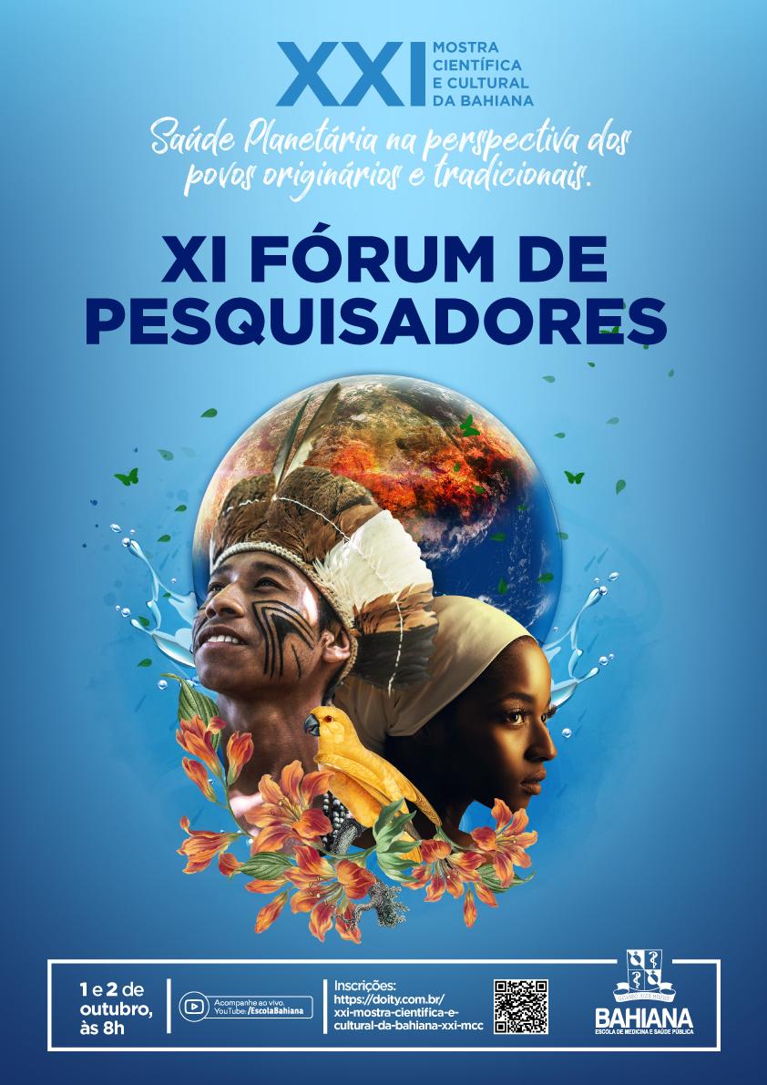 Bahiana Cartaz Fp Xxi Mcc 100921