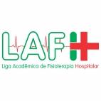 Lafih Logo