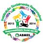 Responsabilidade Social 2013 2014