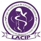 Lacip Logo