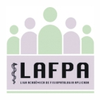 Lafpa Logo