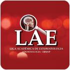 Lae Logo