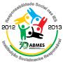 Responsabilidade Social 2012 2013