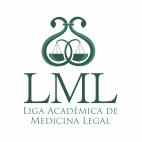 Lml Logo