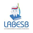 Labesb Logo