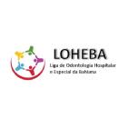 Laheba Logo