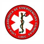 Laec Logo