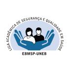 Lasqs Logo