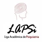 Lapsi Logo