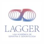 Lagger Logo