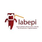 Labepi Logo