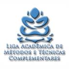 Lamtec Logo