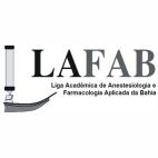 Lafab Logo