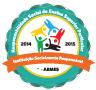 Responsabilidade Social 2014 2015