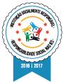Responsabilidade Social 2016 2017