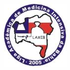 Lamib Logo