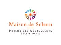 Maison Solenn