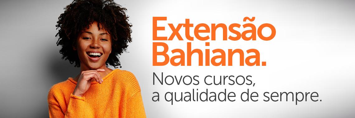Bahiana Banner Novo Site Publ Extensao (1)
