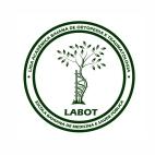 Labot Logo