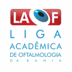Laof Logo