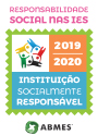 Responsabilidade Social 2019 2020